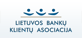 Lithuanian Association of Bank Customers